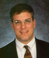 Mike Sherrill